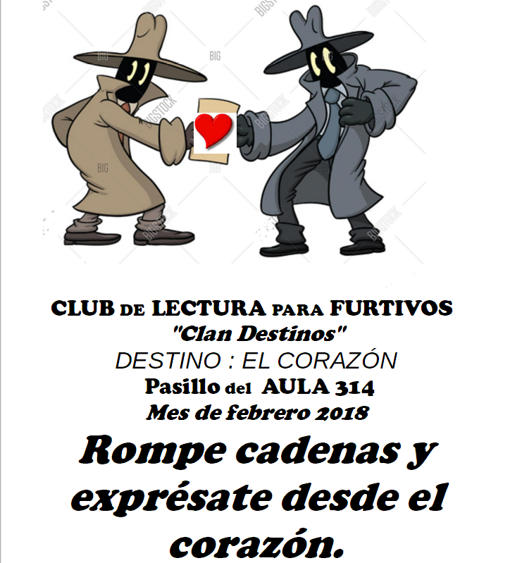 clublector